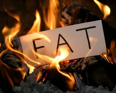 Burn The Fat Review: Is The Fat Melting And Burning Off Your Body?