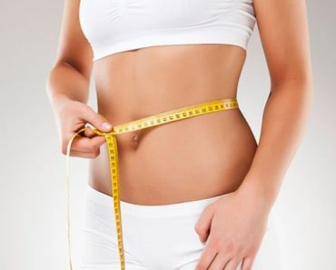 Belly Melt For Women Review: How To Melt The Stubborn Belly Fat