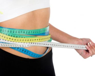 The Fat Loss Code Review: Crack Your Metabolism For Fat Loss