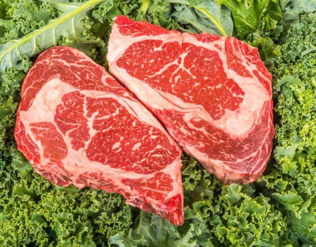grass-beef