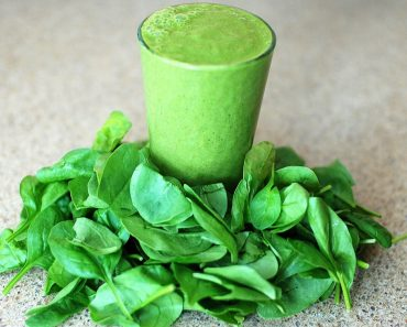 Organifi Green Juice Review: The Easiest Way To Eat Healthy!