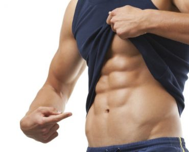 Alpha Shredding Review: Achieve Six Pack Abs Easier Than Ever?