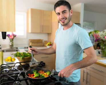 Fat Burning Chef Review: Easy recipes to burn fat and stay lean