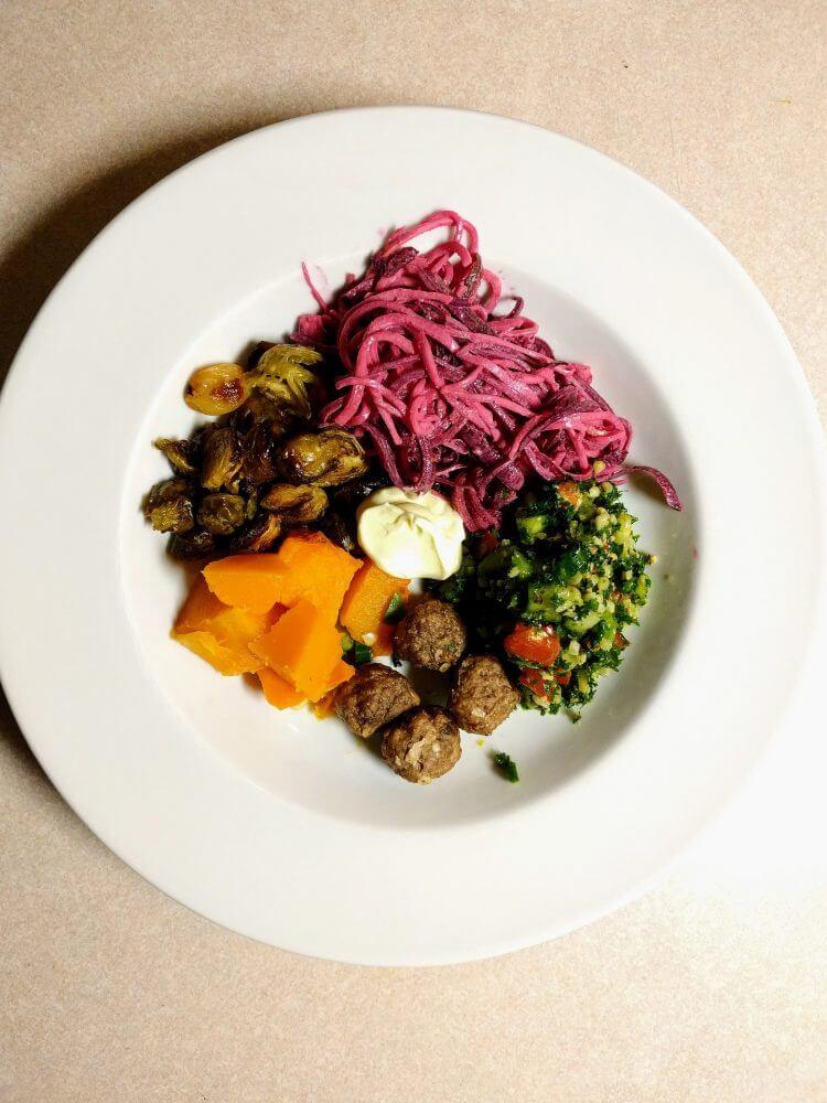 diet_meal_paleo