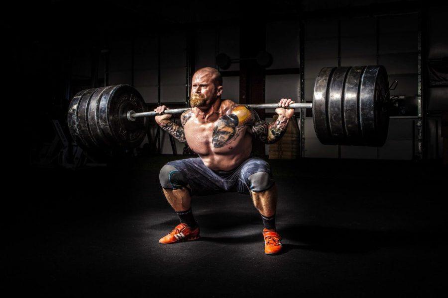 Metabolic Surge Rapid Fat Loss