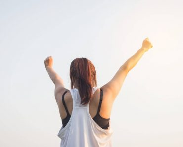 Fat Loss Activation Review: Activate A Hidden Fat-Burning Hormone