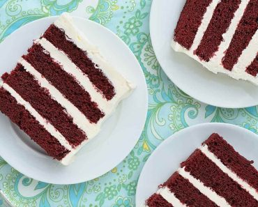 Cake Weight Loss Review: How To Eat Cake And Still Lose Body Fat