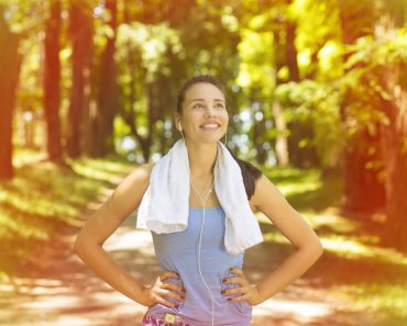 Morning Fat Melter Program Review: When is the best time to exercise?