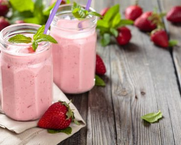 Supercharge Your Metabolism With Red Smoothie Detox Factor – Review
