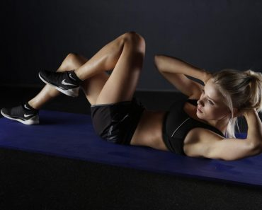 Full Throttle Fat Loss Review: How You Can Lose Weight On Full-Speed