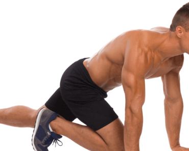Total Six Pack Abs Review: The Secret To Getting Ripped Quickly?
