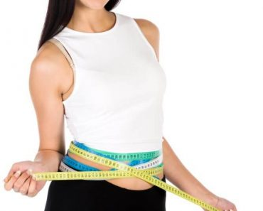 Lean Belly Breakthrough Review: How To Get A Lean Belly Quickly